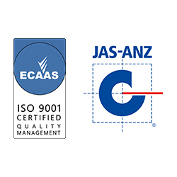 ECAAS-JASANZ-about