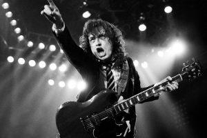 AC-DC     (Photo by Paul Natkin/WireImage)