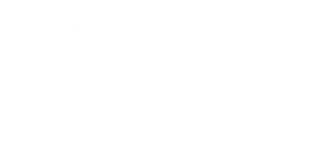 traffic-design-car-icon
